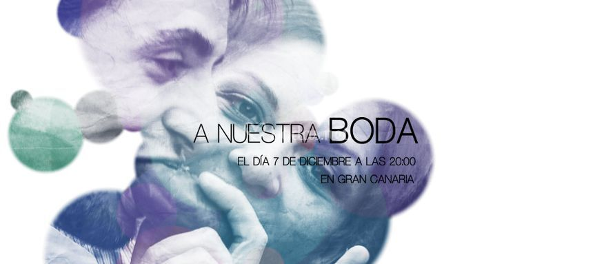 Fotograma:Videoinvitación Boda