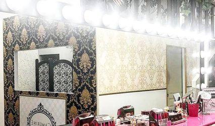 Camerine di Pau
