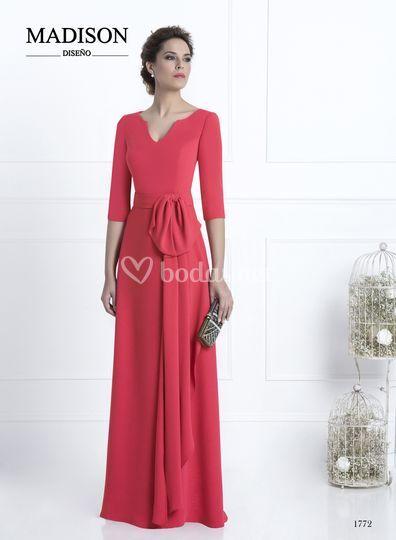 Alquilar vestidos fiesta sevilla
