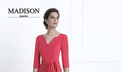 Madison Diseño
