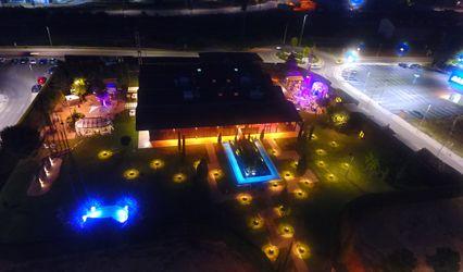 Factoría Resort 1