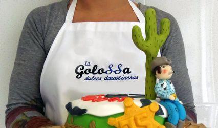 La Golossa