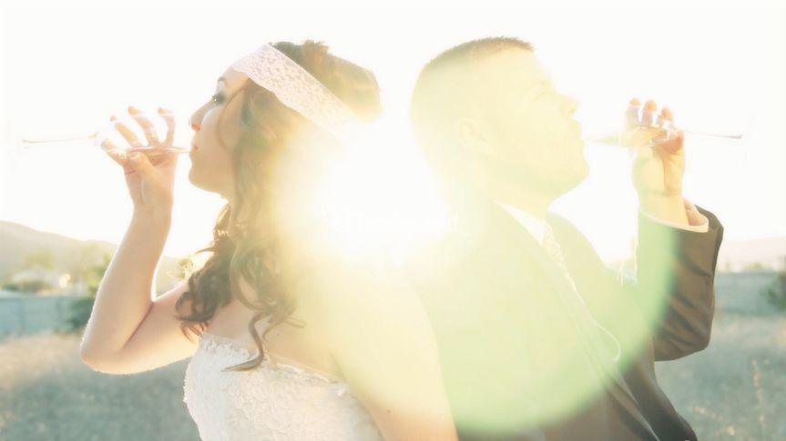 Videos de bodas en valencia