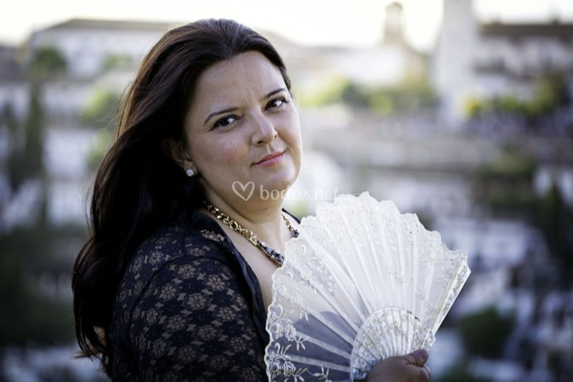 Bárbara Arredondo