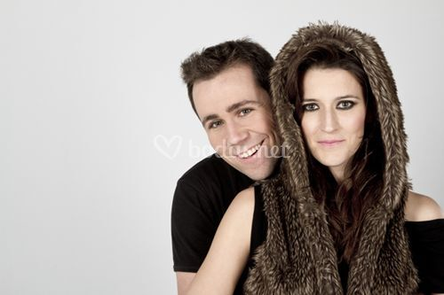 Magnetique Make Up