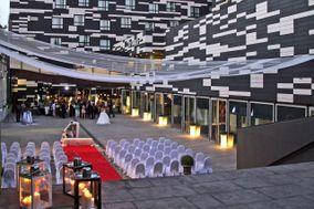 Hotel Zentral Zaragoza