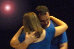 Academia de Danza Llorente