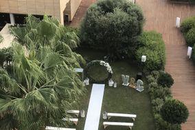 Eiviss Garden