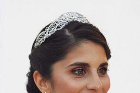 Cristina González Murillo