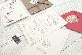Remedios Moreno - Ilustración & diseño