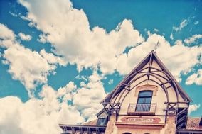 La Casa del Reloj