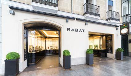 Rabat Madrid