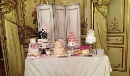 Fairy Cakes Virginia 1