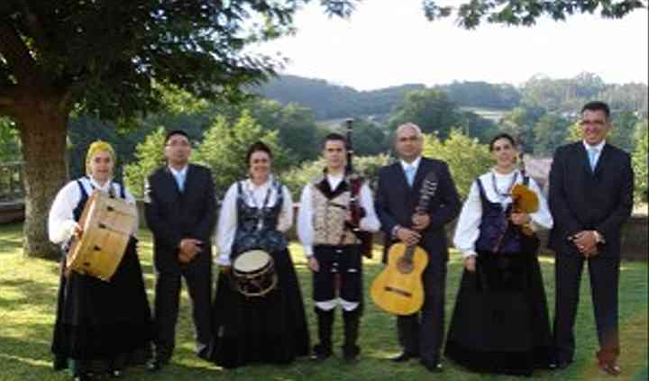 Grupo Albariza