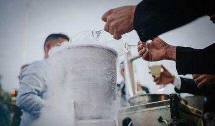 Catering Rabanal 2