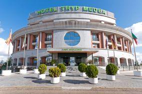 TRYP Mérida Medea Hotel