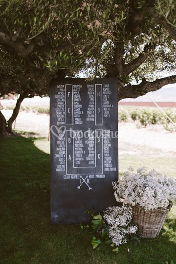 Boda Rústica_seating plan