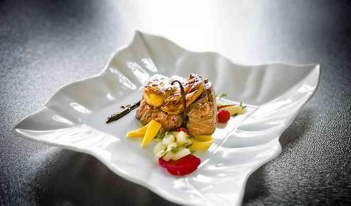 Eventos Marisol Restauración & Catering