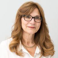 Margarita Priego