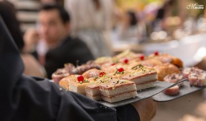 Catering Ma Cuina 1