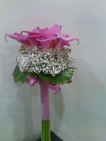 Flors i Complements Dalia