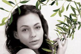 Beauty by Anya