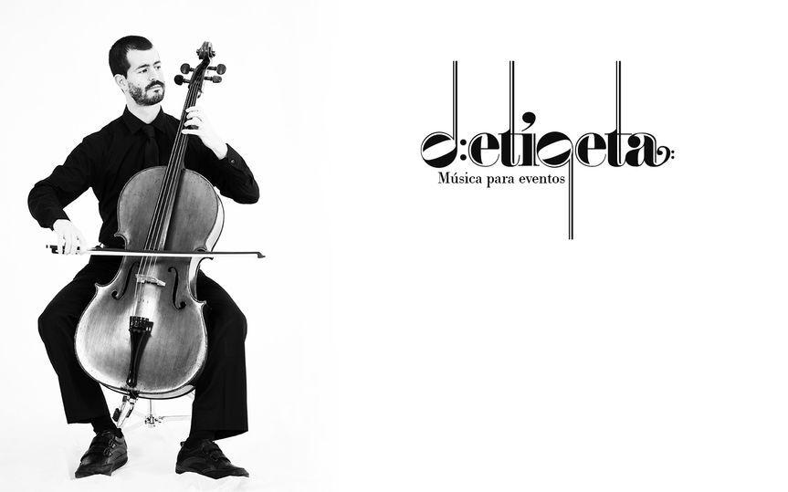 Detiqeta - Chelo