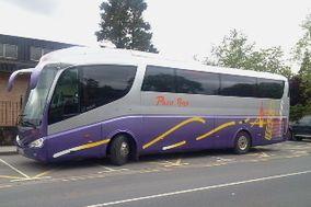 Paco Bus