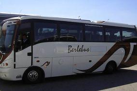 Berlebus