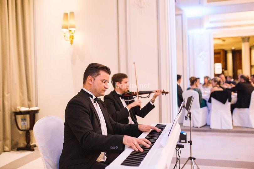Tu Evento Musical