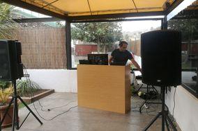 Eventos Musicales Santana Campos