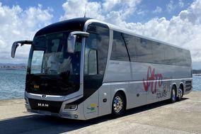 Arosa Bus