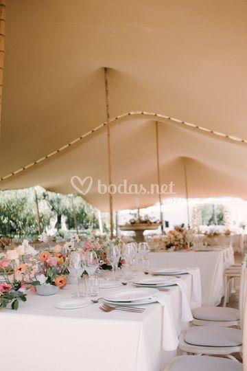 WP: Wedding With Love