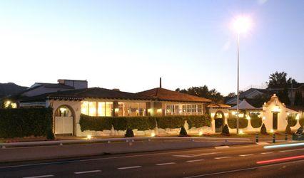 Barros Restaurante