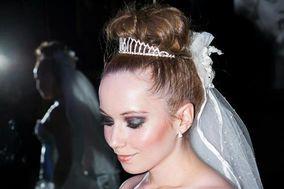 EliBV Makeup Artist