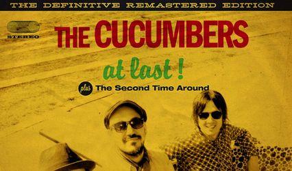 The Cucumbers 1