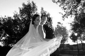 Alfonso Fotógrafos