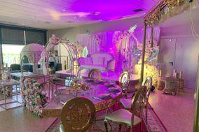 Hotel Restaurant Blanc i Negre 2