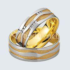 Oro amarillo (Ref.81600)