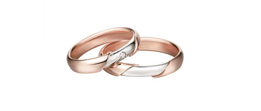 Oro blanco y rosa (2321)
