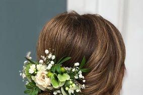 Estilistes Hair Café