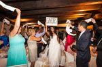 Discomovil para bodas