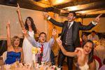 Como animar una boda