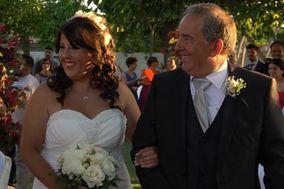 Filmiboda - Tu boda de cine