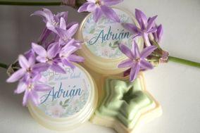 Bio Sakure - jabones y cosmética natural