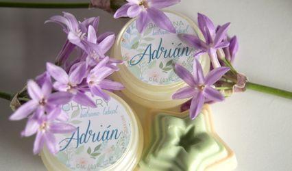 Bio Sakure - jabones y cosmética natural 1