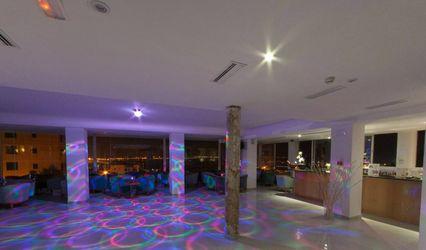 Hotel Horizonte 1
