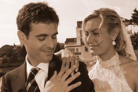 Ramón y Pilar Fotógrafos
