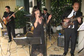 Elena Gómez Sings Jazz