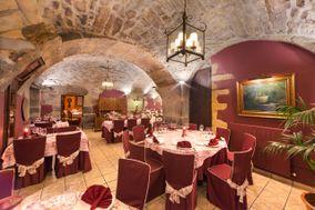 Hotel Restaurante Larrañaga